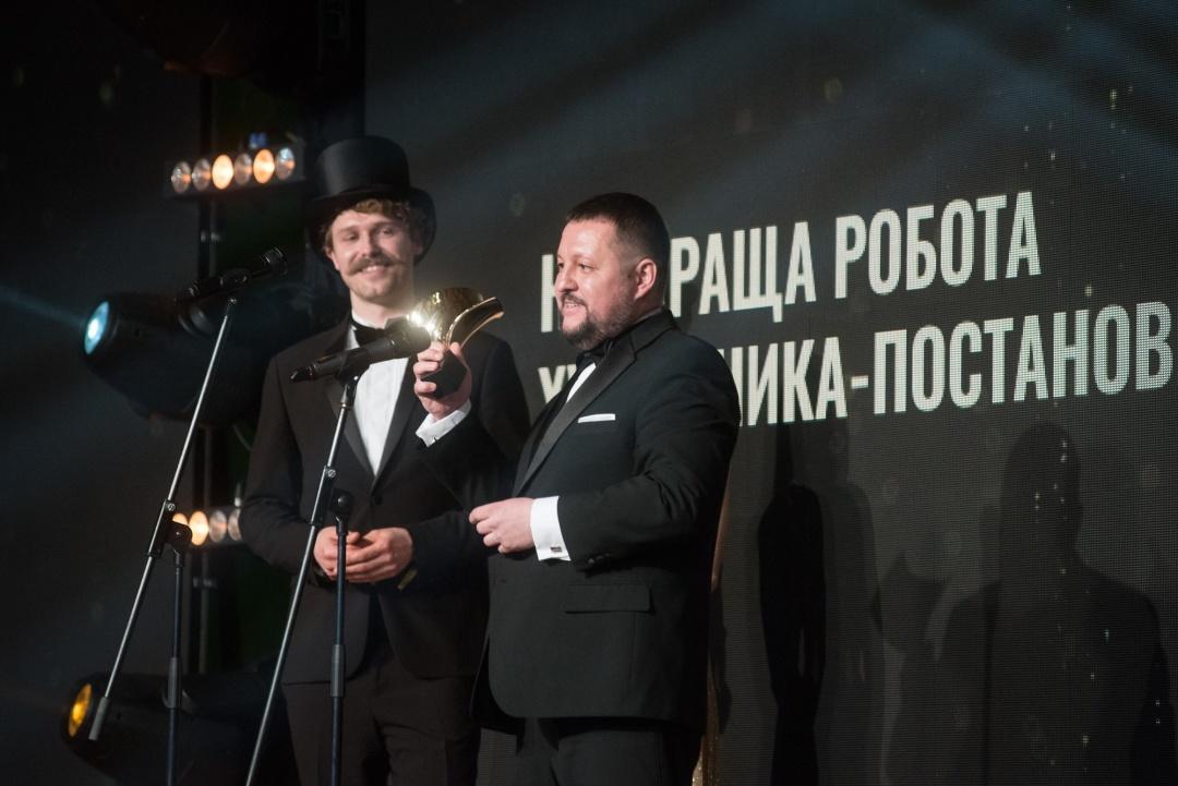 Роман Луцький