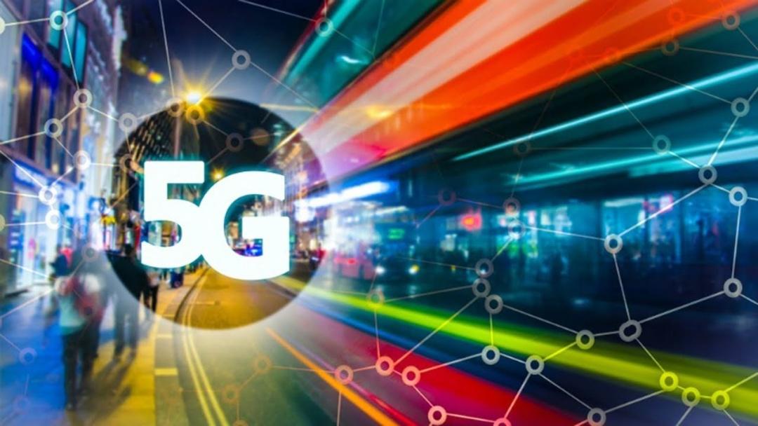 c6232429735639 Директор з маркетингу компанії Андрій Отрощенко каже, що вже сьогодні  розгортання мереж, оптимізація трафіку та частотного ресурсу, зменшення  навантаження ...