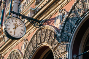 Ukrainian banks post UAH 13.2 bln in net profit in Q1 - NBU