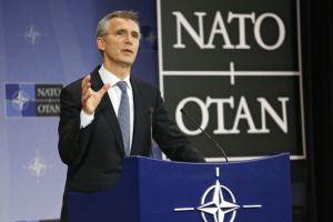 НАТО підготувало нову військову стратегію через ядерну загрозу Росії