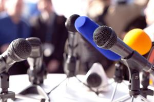 Reporters sans frontières: L'Ukraine est 102ème dans le classement mondial de la liberté de la presse