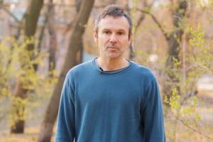 Вакарчук підписався проти проспекту Жукова у Харкові