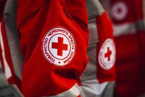 Мінсоцполітики та Товариство Червоного Хреста об'єднають зусилля під час карантину
