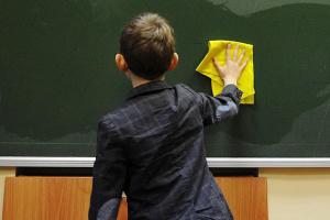 Ринок репетиторства в Україні зростає? Це симптом провалу системи освіти...