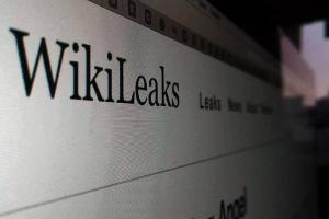 Wikileaks призывает обнародовать полный отчет Мюллера