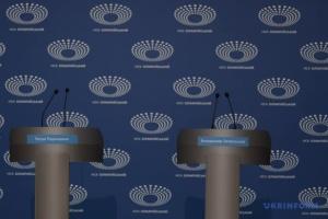 UA:ПЕРШИЙ покаже дебати на стадіоні та у студії