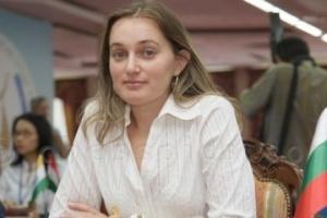 Чемпионат Европы по шахматам: досадная осечка Гапоненко на последнем шаге