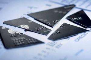 В Україні запрацював Кодекс із процедур банкрутства