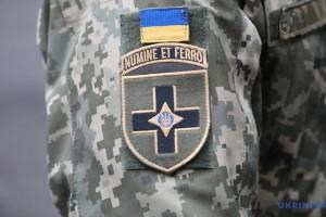 Чим військовий лідер відрізняється від цивільного?