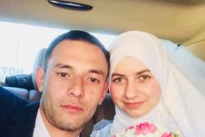 クリミア「裁判所」、拘束したクリミア・タタール人を5月15日まで逮捕判決