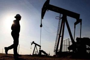 Ціни на нафту можуть показати рекордне тижневе зниження