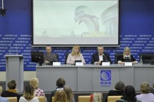Бердянск: новости летнего туристического сезона