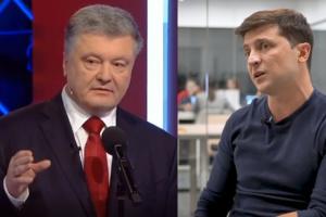 Präsidentschaftswahl in Ukraine - Show geht zu Ende und was erwartet das Land?