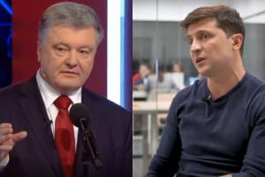 Elecciones presidenciales de Ucrania: el espectáculo terminará, pero ¿qué pasará con el país?