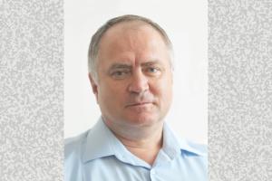 Дмитро Шкурко