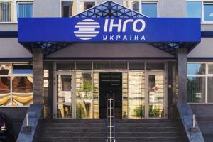 Страхова компанія «ІНГО Україна» за 2018 рік одержала майже 25 мільйонів прибутку