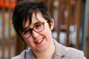 Вбита жінка у Північній Ірландії була журналісткою