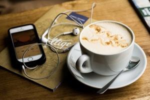 Вино, кава та кіно: аполітична афіша на 19-21 квітня
