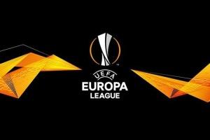 УЄФА уточнив розклад півфіналів Ліги Європи