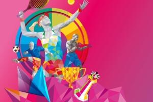 В Украине впервые состоится Международная конференция по спортивному маркетингу