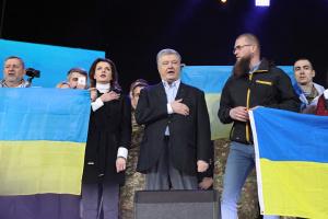 Innenministerium: Mehr als 20 000 Menschen besuchten Debatte