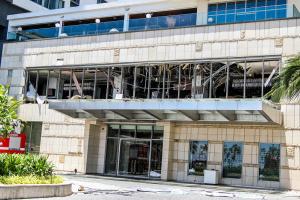 Мировое сообщество осудило взрывы на Шри-Ланке