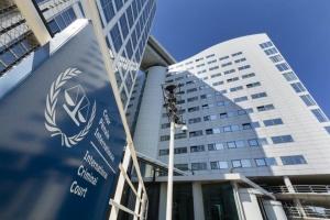 """До суду в Гаазі направили відомості про """"призов"""" кримчан до армії РФ"""