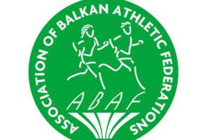 Українці завоювали 3 медалі на чемпіонаті ABAF зі спортивної ходьби