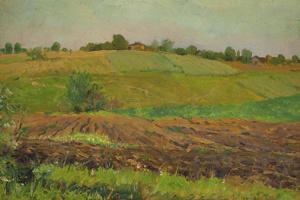 У Москві вкрали картину Левітана за 2 мільйони