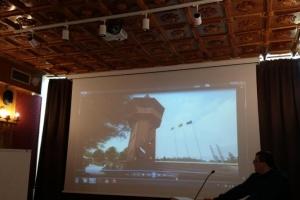 В Прикарпатье действует туристический совет, который помогает реализовать проекты в ОТГ