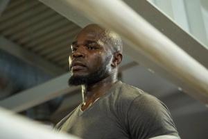 Boxen: Für Kampf mit Usyk bekommt Takam Honorar 800.000 USD