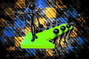 До «жучка кулуарного»: Дай Україні від виборів одпочити!