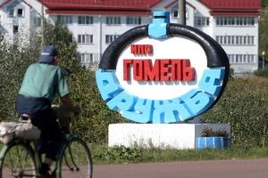 Бракованная российская нефть на качество топлива для украинцев не повлияет