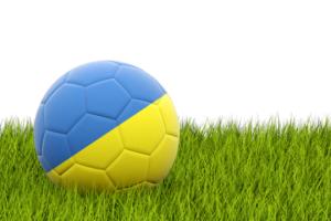 Де дивитися матчі 26 туру чемпіонату України з футболу