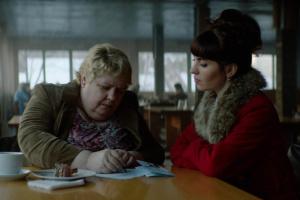 Короткометражний фільм про матір-одиначку на Донбасі змагатиметься у Каннах