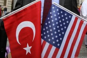 Эрдоган анонсировал встречу с Трампом