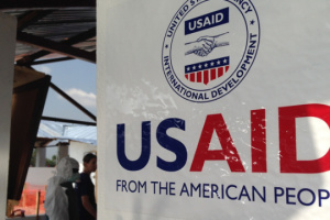 USAID economic support project begins in Donetsk region