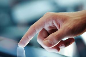 В Україні запрацювала система електронної ідентифікації для Mobile ID та Bank ID