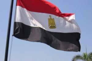 Референдум у Єгипті: діючий президент зможе керувати країною до 2030