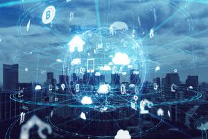 Тестирование интернета вещей: нацкомиссия предлагает меры безопасности