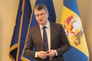 У Київському ЦРМС розповіли про функції префектів