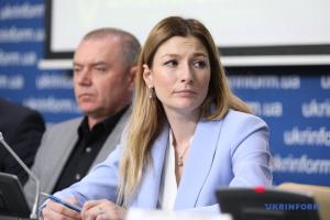 В Мінінформі анонсували новий відеопроект про Майдан, Крим і Донбас