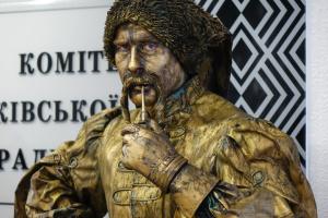 """В Івано-Франківську вперше """"оживуть"""" скульптури з Європи"""