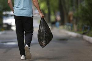 Як перетворити «сміттєву порядність» з «моди» на сталу звичку?
