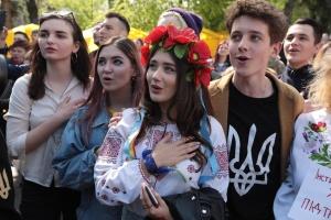 Інститут досліджень української діаспори оголосив конкурс на тему закордонного українства