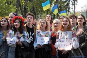 Вони думали, що Україна, нарешті, програла, а вона – знову перемогла!