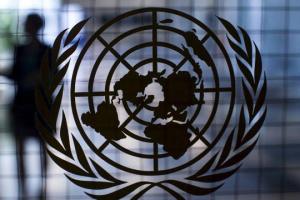 Єдина країна - Україна і світ / випуск 1157 /
