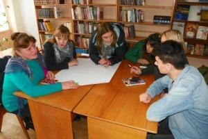 Екосвідомість і туризм: Овруцька тергромада ухвалила стратегію