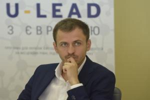 Місцеві вибори-2020 мають відбутись на новій територіальній основі - експерт