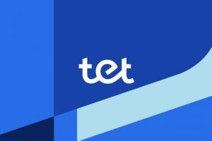 Латвийский IT-интегратор Lattelecom официально сменил название